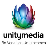Unitymedia Shop in Ihrer Nähe