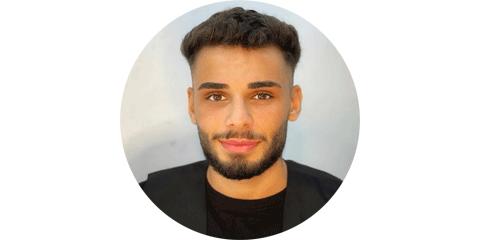 Ardashan Mohammed Allnetze